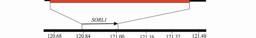 kezelhető magas vérnyomás 1 lehetséges-e makrélát enni magas vérnyomásban