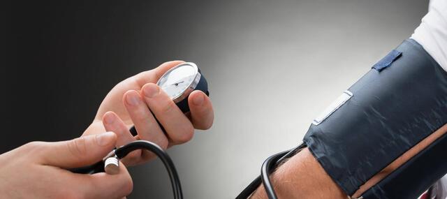 népi gyógymód a magas vérnyomás ellen örökre veseelégtelenség magas vérnyomás