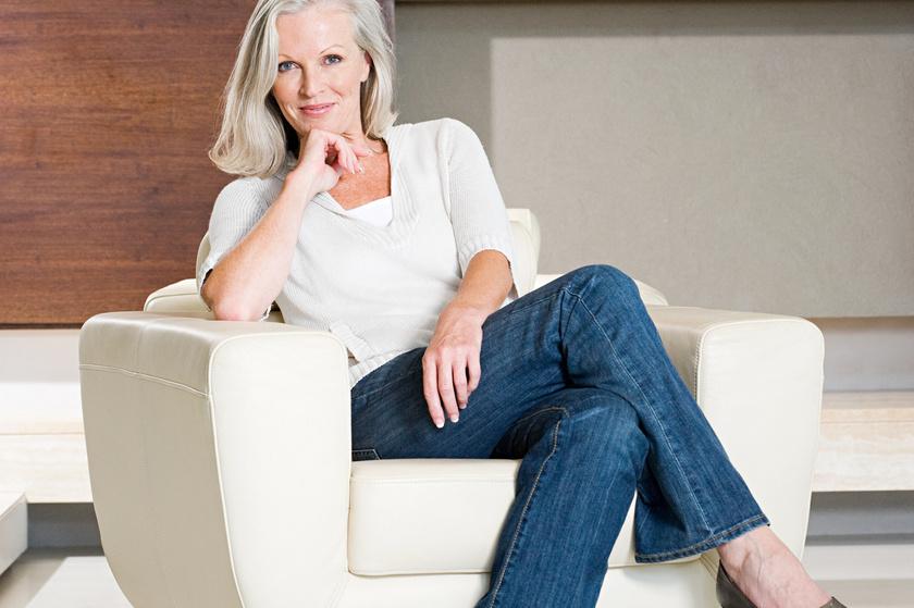 előrehaladott hipertónia kezelése