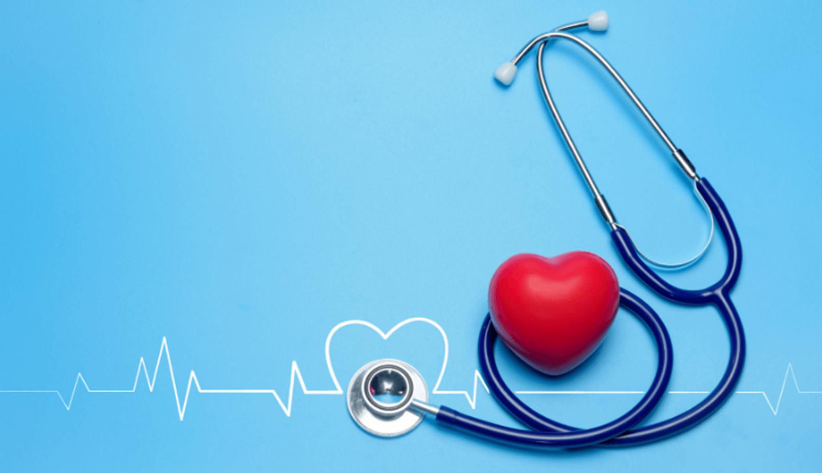 Aneurysma ruptura - Életet veszélyeztető súlyos állapot