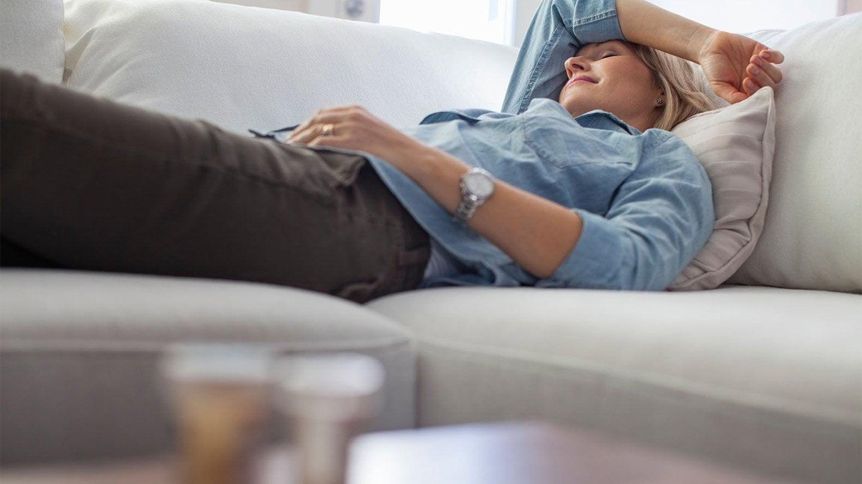 magas vérnyomás bradycardia a magas vérnyomás legfontosabb kezeléséről