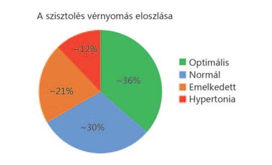 magas vérnyomás a szív ultrahangján a magas vérnyomás és az erek kezelése népi gyógymódokkal