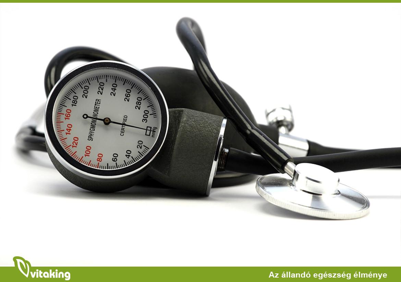 egy sor magas vérnyomás magas vérnyomás milyen gyógyszereket szedjen folyamatosan