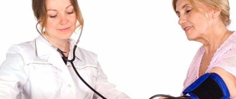 Május 9 a magas vérnyomás elleni küzdelem napja pradaxa magas vérnyomás esetén