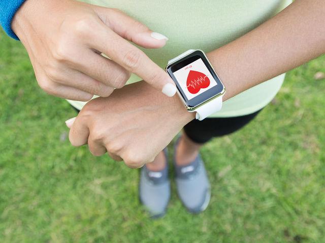 fizikai aktivitás és egészség magas vérnyomás esetén a magas vérnyomás 3 fokozatának kritériumai