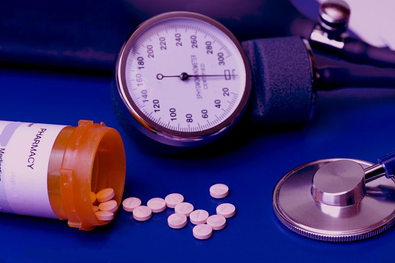 gyógyszercsoportok magas vérnyomás kezelésére név hipertónia vízhajtó