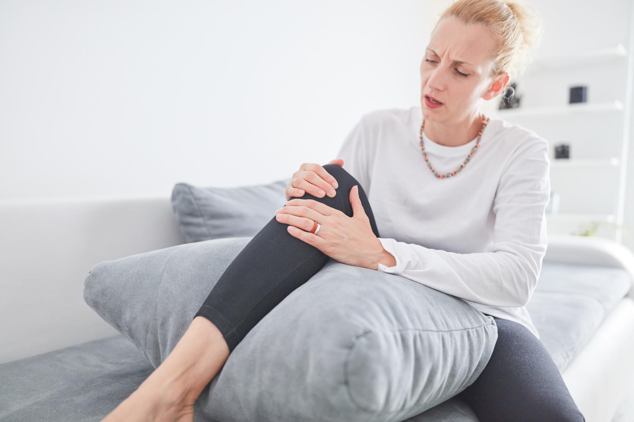 Magas vérnyomás témájú tartalmak a WEBBetegen - oldal