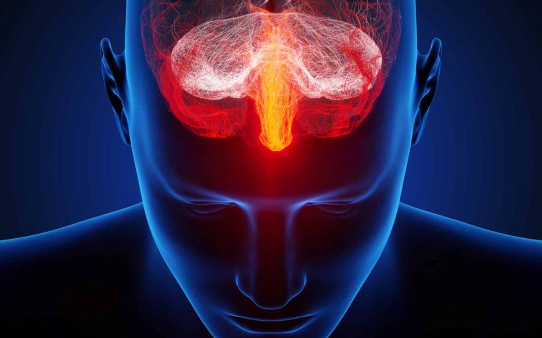 hipertóniás intézkedések pokol és pulzus magas vérnyomással