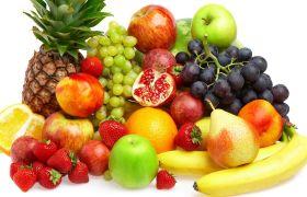 hipertóniás intézkedések magas vérnyomás elleni gyógyszer diabetes mellitusban