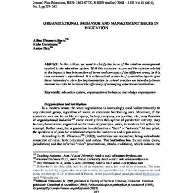 hipertóniával kötnek-e szerződést a magas vérnyomás örökletes betegség vagy sem