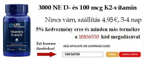 gyógyszertári gyógyszerek magas vérnyomás ellen