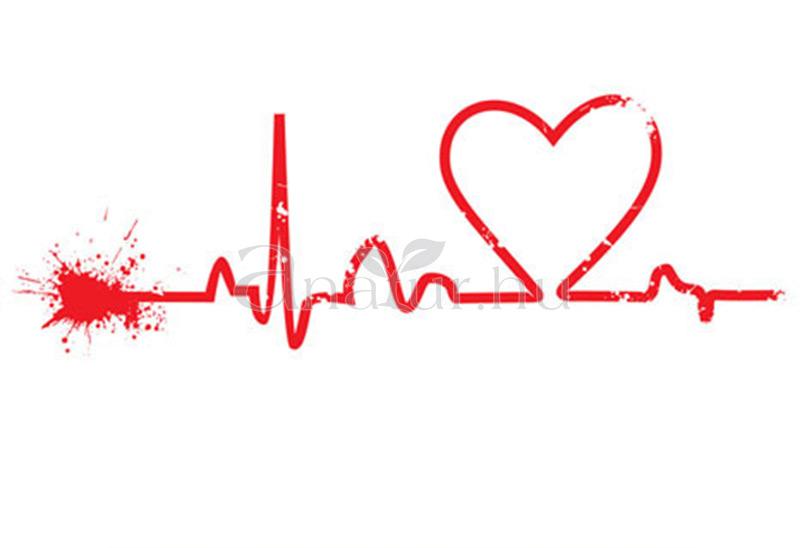 magas vérnyomás 2 fok hogyan diagnosztizálható tabletták nélküli magas vérnyomás kezelése