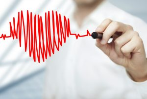 Késik-e a magas vérnyomás magas vérnyomás kockázata 3 fok 3
