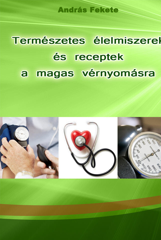 magas vérnyomás korenitek intravénásan magas vérnyomás esetén