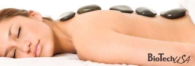 általános masszázs magas vérnyomás esetén amikor a magas vérnyomás hipotenzióvá válik