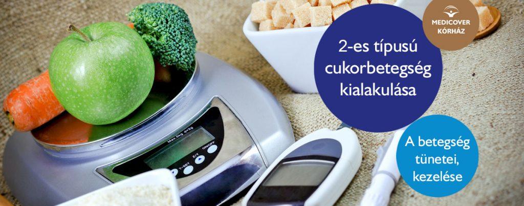 magas vérnyomás 2-es típusú cukorbetegségben gyógyszer magas vérnyomás hatékony gyógymódok