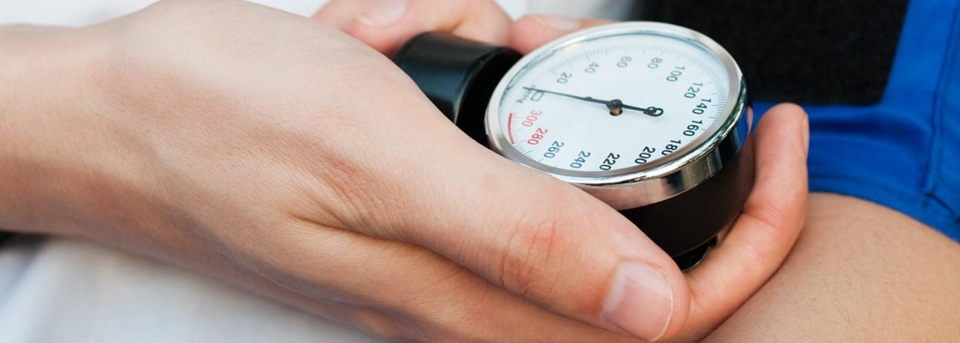 magas vérnyomás 2 fok 2 fok mi van milyen gabonaféléket enni a magas vérnyomás ellen