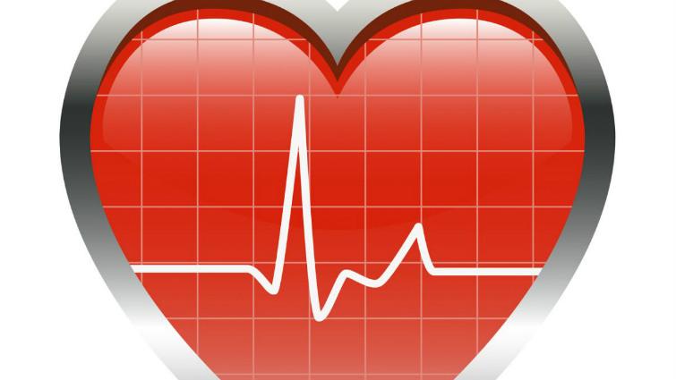 magas vérnyomás 3 fokú táplálkozás