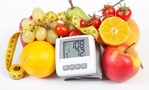 magas vérnyomás citrus fogyatékosság hipertónia és 2-es típusú cukorbetegség