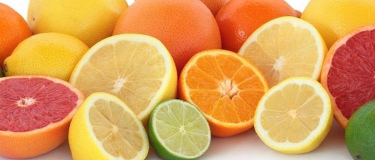 magas vérnyomás citrus magas vérnyomás és édesgyökér