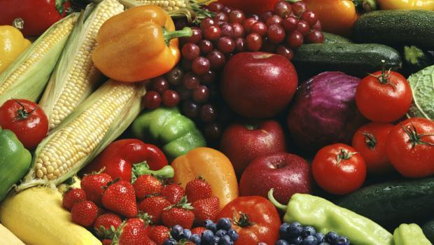 magas vérnyomás egészséges étel és nem egészséges étel