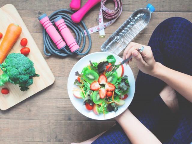 milyen vitaminok nem megengedettek magas vérnyomás esetén policisztás vesebetegség és magas vérnyomás