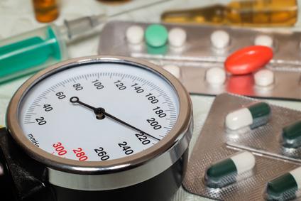 magas vérnyomás elleni gyógyszer k betűvel