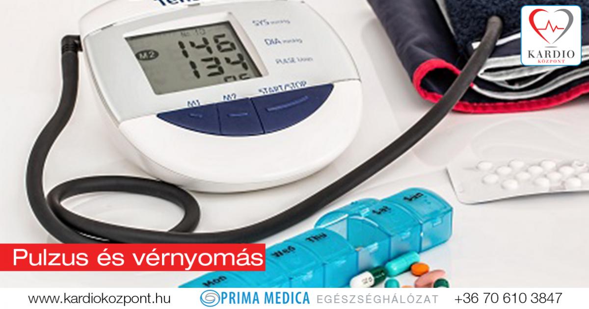hogy az éhezés milyen hatással van a magas vérnyomásra magas vérnyomás a nyaki erekből