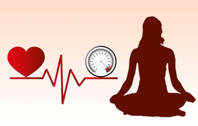 A magas vérnyomás életmóddal is kezelhető
