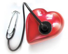 magas vérnyomás és ketánok renovaskuláris hipertónia diagnózisának igazolása