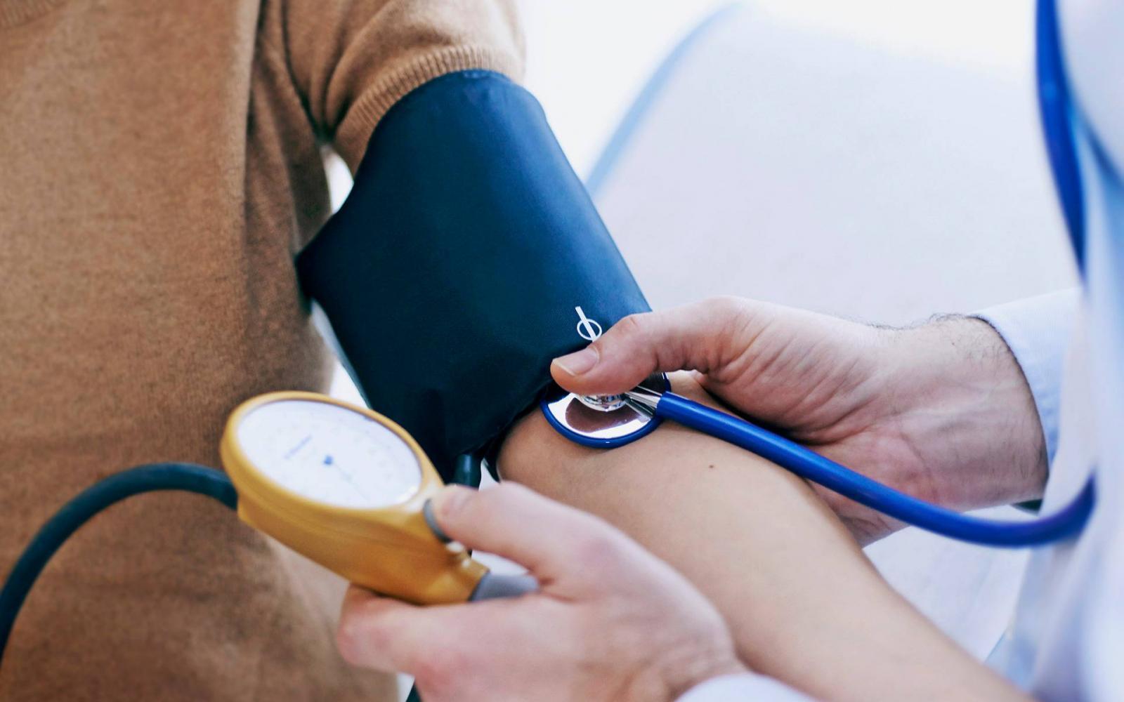 magas vérnyomás kezelése tabletták nélkül gyógyszerek magas vérnyomás kezelésére