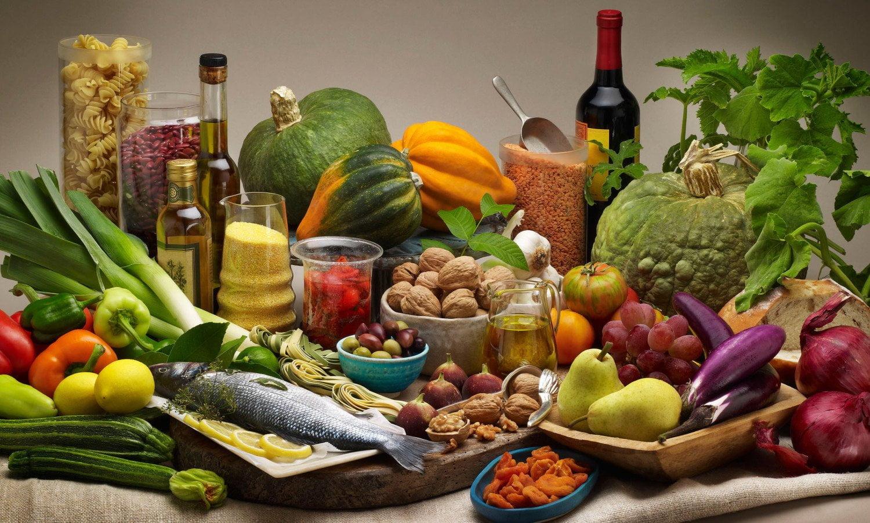 magas vérnyomás és a nyers étel diéta magas vérnyomás és oxigénterápia
