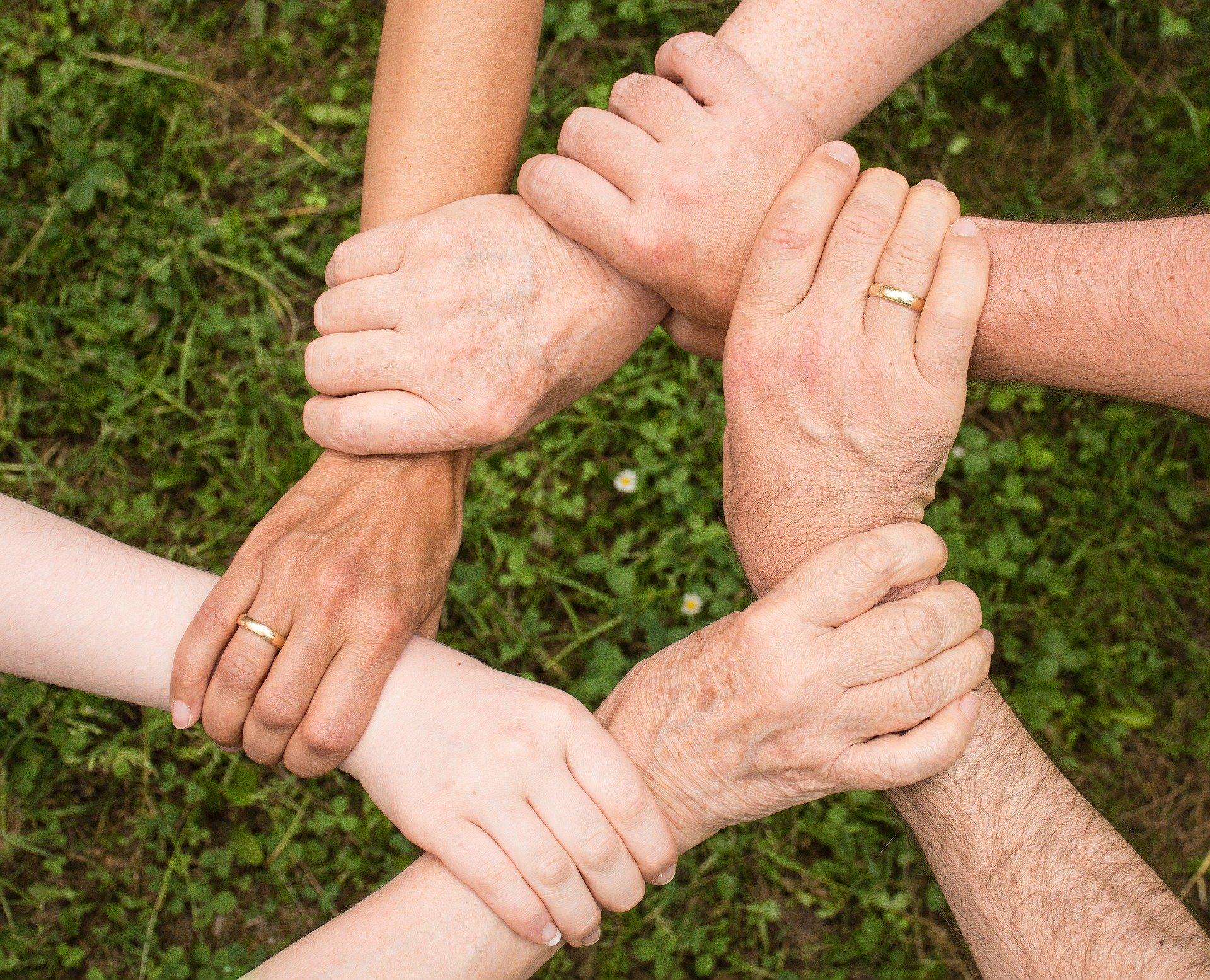magas vérnyomás és fogyatékosság csoportok hogy ki kezelje a magas vérnyomást terapeutával vagy kardiológussal