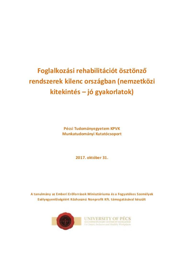 magas vérnyomás és fogyatékosság csoportok 25 mg magas vérnyomás elleni gyógyszer