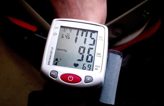 magas vérnyomás és magas vérnyomás mi ez