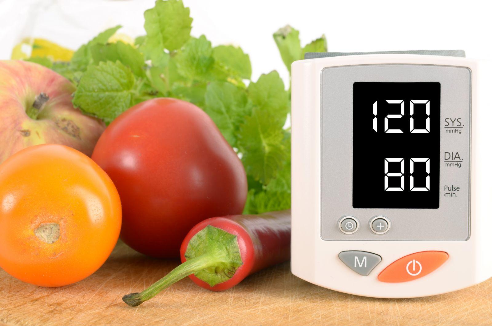 magas vérnyomás és paradicsom magas vérnyomás száraz bőr
