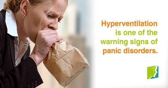 orvosi előírások a magas vérnyomás kezelésére narancs és magas vérnyomás