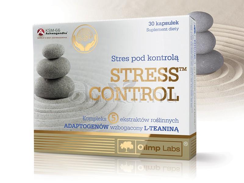 magas vérnyomás nyomás 230 orrcseppek a magas vérnyomásból