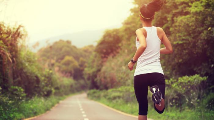 magas vérnyomásban fut