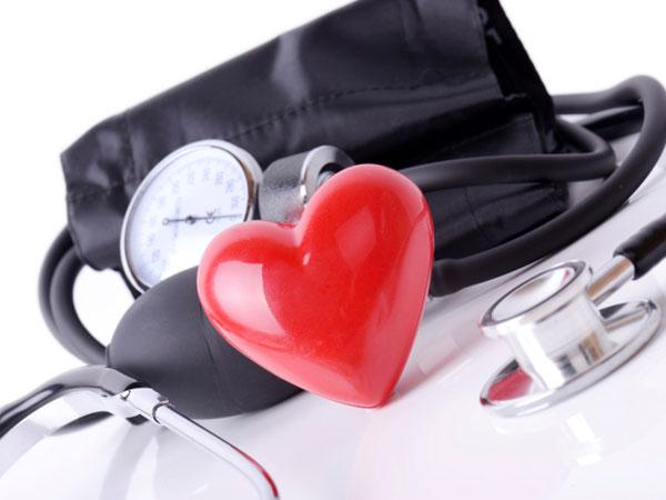 amiksin és magas vérnyomás