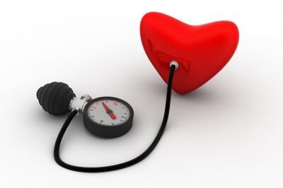 diéta szívbetegségek és magas vérnyomás esetén