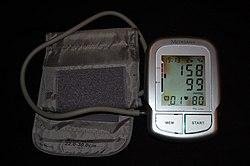 fizioterápia a magas vérnyomás kezelésében milyen táplálék a magas vérnyomásért