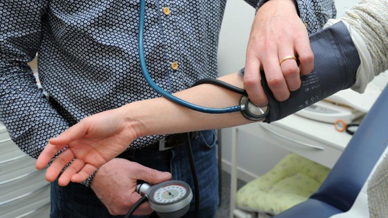 vivasan magas vérnyomás ellen diuretikus hipertónia