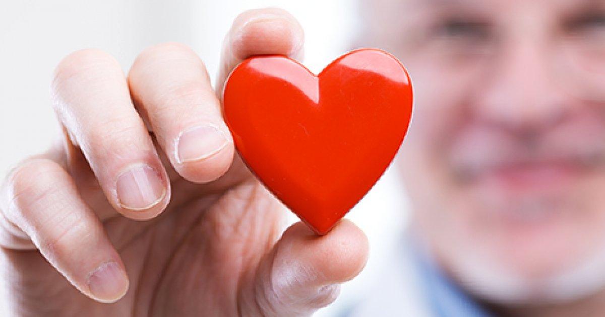 magas vérnyomás megelőzésére szolgáló kezelés szedhető-e hypertoniával a mildronate