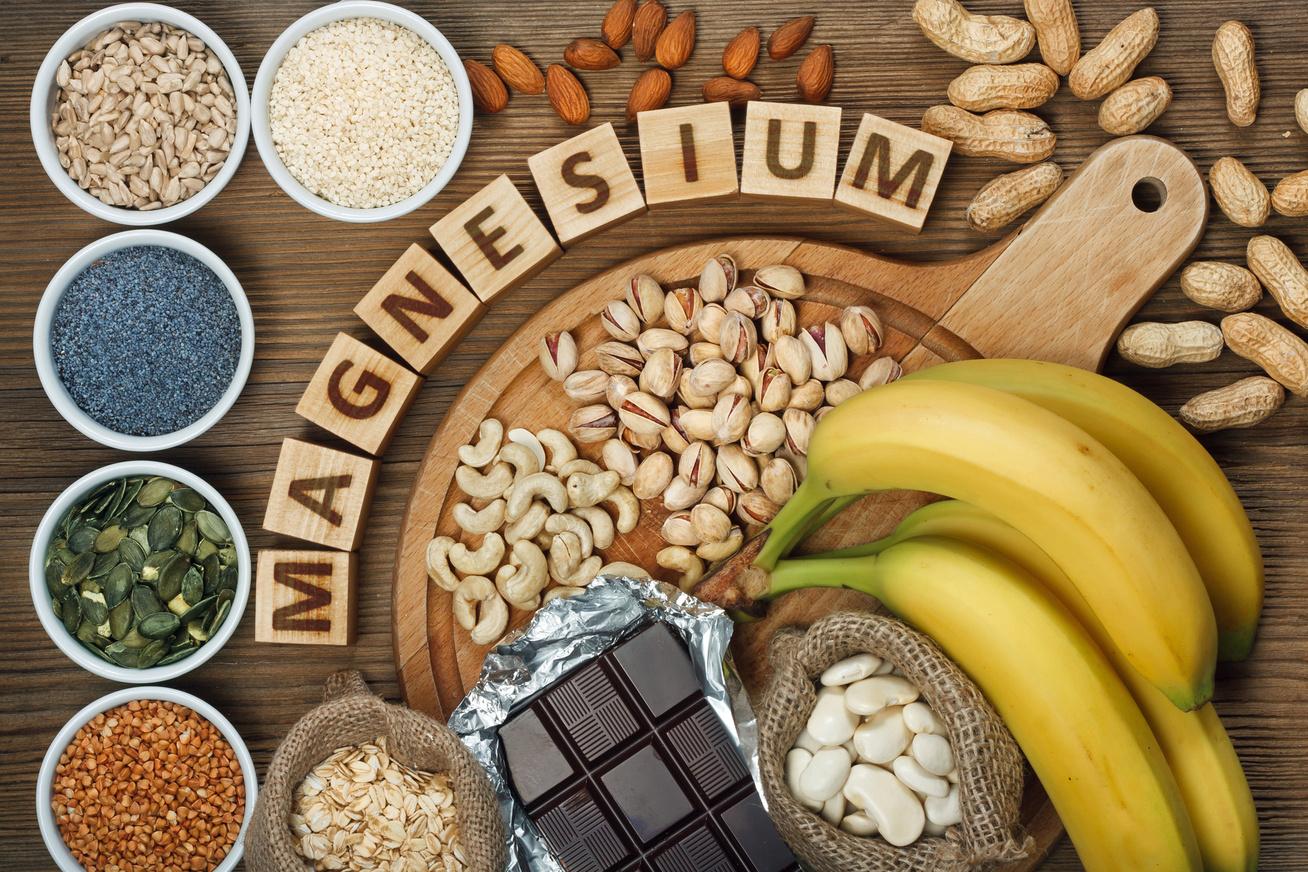 hipertóniával kötnek-e szerződést és a csoport magas vérnyomású vitaminjai