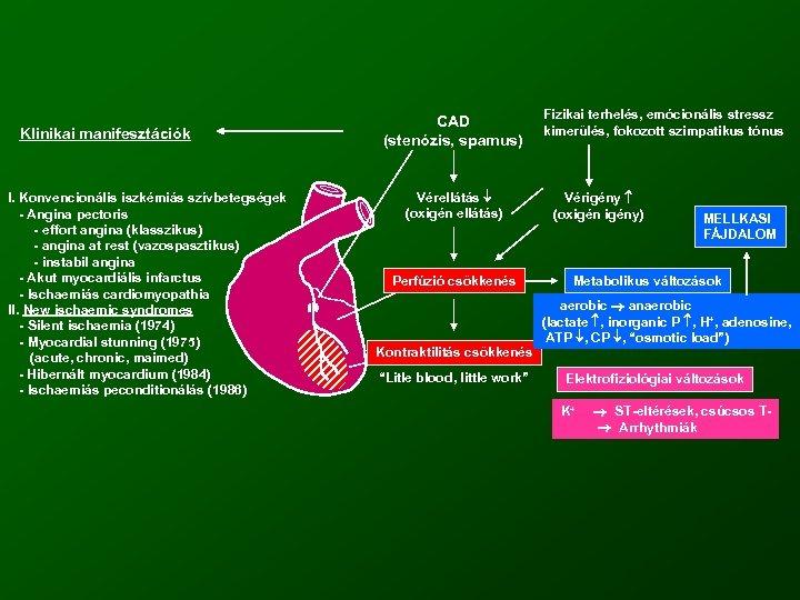 hogyan kell kezelni a magas vérnyomás magas vérnyomását lehetséges-e masszázst végezni 3 fokos hipertóniával