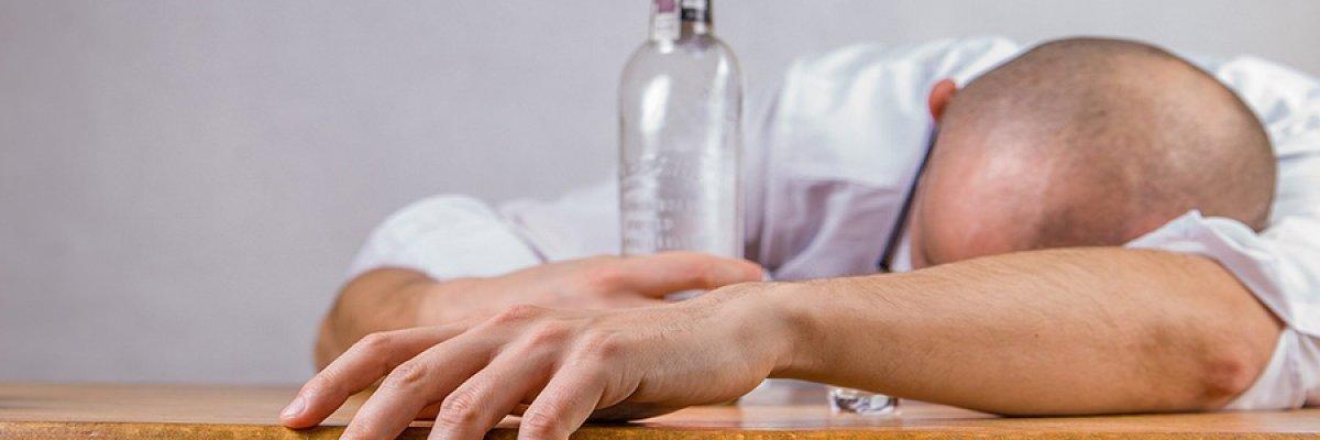 arthritis hipertónia kezelése