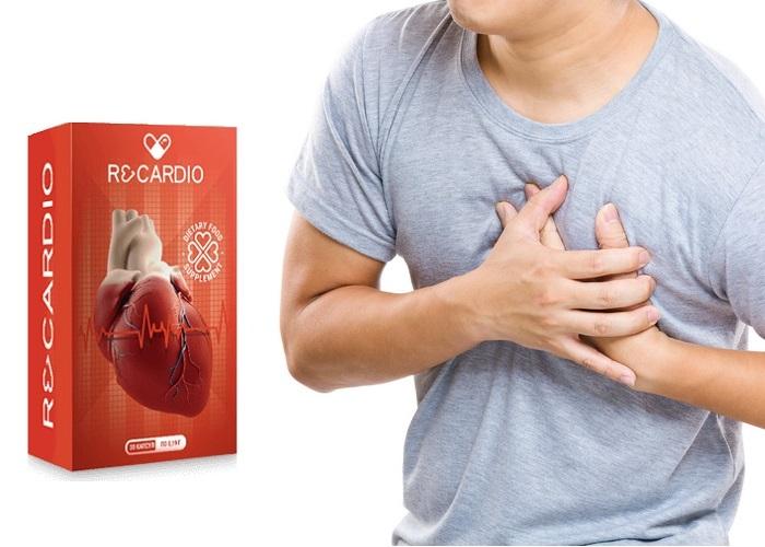 nyomásproblémák magas vérnyomás
