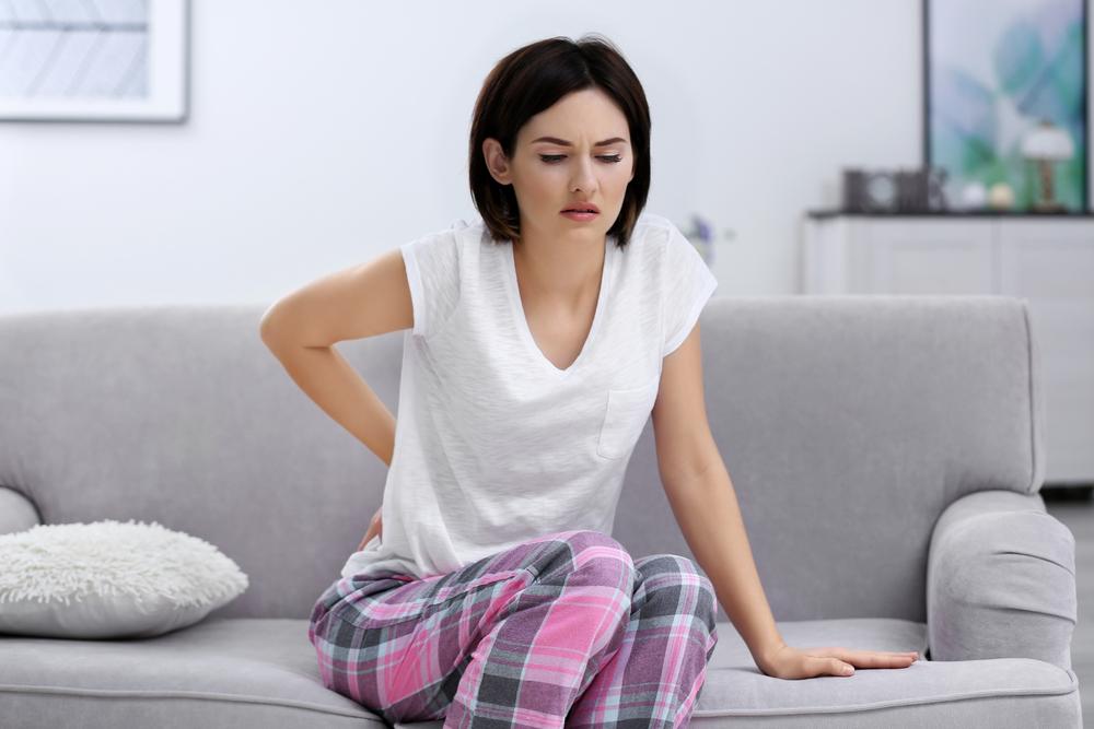 policisztás vesebetegség és magas vérnyomás b6-vitamin magas vérnyomás