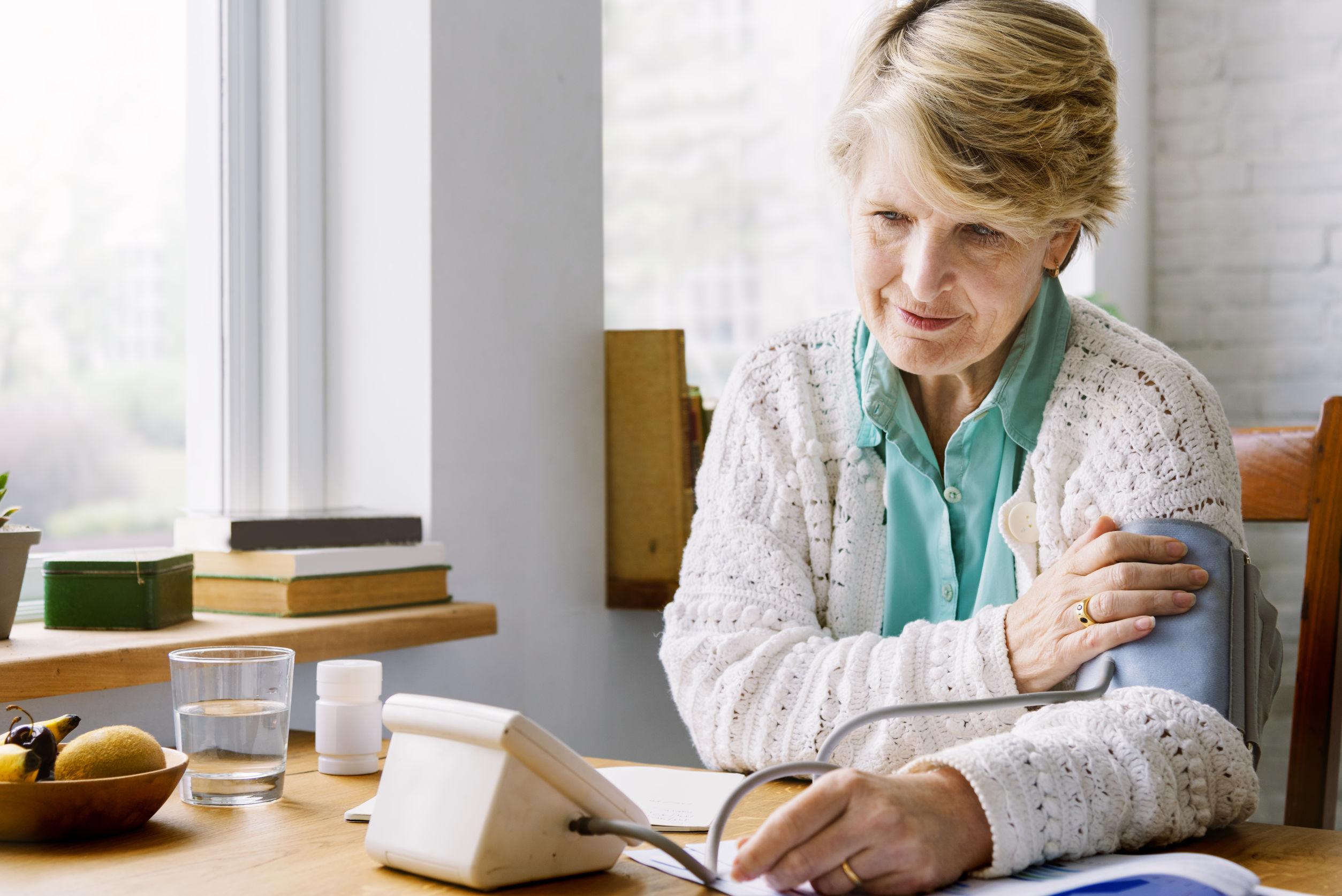 magas vérnyomás 40 után a magas vérnyomás éhgyomorra gyógyítható